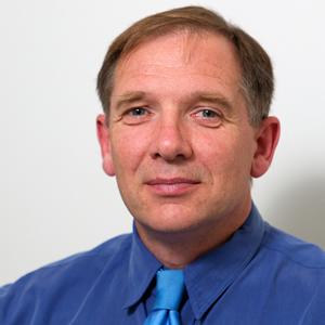 Chris Swaffield